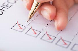 Что должно содержать рекомендательное письмо на программу первого высшего?