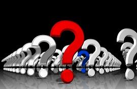 Задай вопросы об учебе и жизни в Лондоне в прямом эфире