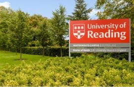 Российско-британские магистерские программы двойного диплома: 2 года, МГИМО и Университет Рединга