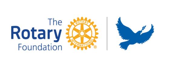 Полностью финансируемые стипендии Rotary Peace