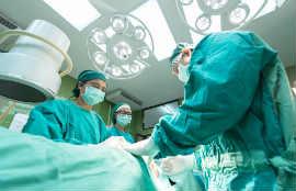 Медицинское образование в США: как поступить в медицинскую школу