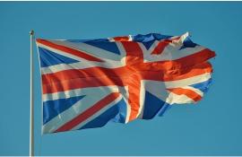 Магистратура в Великобритании: как выбрать и как поступить?