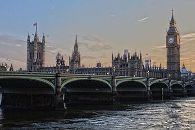 FAQ: Политический климат и поступление в вузы Великобритании