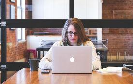 Способы поиска работы в Голландии для иностранных студентов и выпускников