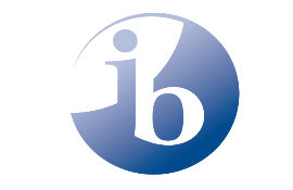 Programme A-levels and IB