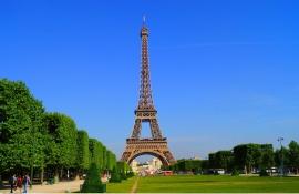 10 вещей, которые нужно знать об учебе во Франции