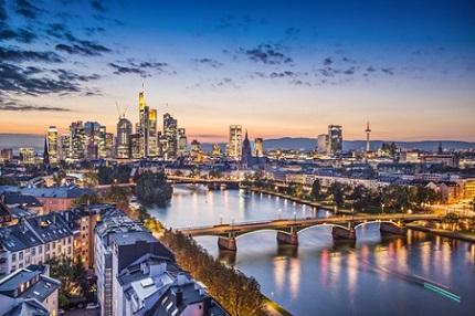 Как выбрать программу для получения высшего образования в Германии