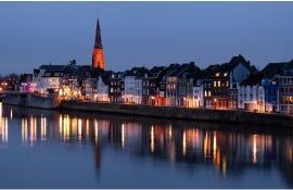 6 причин поехать учиться в Нидерланды