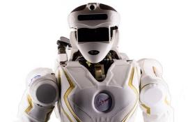 Команда Northeastern University разрабатывает робота для полёта на Марс