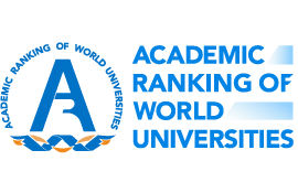 Shanghai ranking of universities