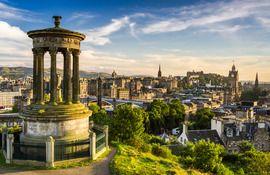 Чем привлекают студентов университеты Шотландии?