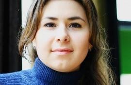 Русскоязычная студентка об учёбе в голландском университете Inholland и жизни в Амстердаме