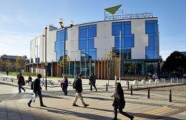 Стипендии Aston University на 2016-2017 год