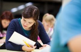 10 типичных ошибок первокурсников по мнению University of Essex