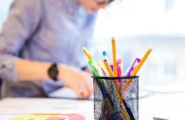 7 творческих программ DMU, на которые стоит обратить внимание