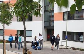 Поступайте в University of Reading с грантами Глобальное образование и Болашак!