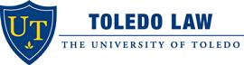 Выпускники Университета Толидо показывают высокие результаты на экзаменах