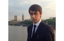 Выпускник из России о программе магистратуры в Университете Эссекса