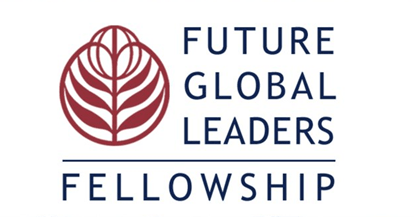 Стипендия Future Global Leaders