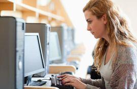 Основные формы обучения на бакалавриате в UK
