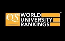 Best universities of the world in the QS 2018