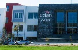 UCLan вошел в число лучших вузов в сфере Гостиничного бизнеса и Туризма