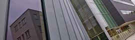 Программы университета Гринвича вошли в число лучших в мире в престижном рейтинге