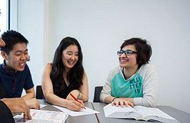 Студентка из Казахстана о Болашак и учёбе в University of Bristol