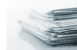 Список документов в составе заявки на поступление в Кембриджский университет