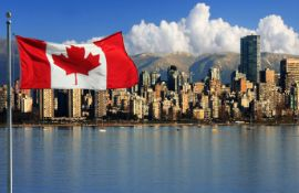 Immigration programs for graduates of canadian universities by province