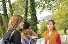 4-летние программы бакалавриата с подготовительным годом