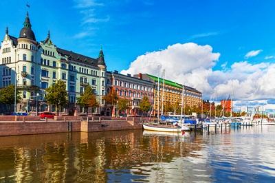 Ведущие ВУЗы Голландии и Швеции: как поступить?