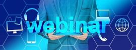 Вебинар про высшее образование в Великобритании, выбор специальности и условия поступления