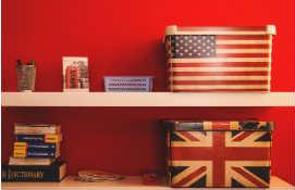 Об IELTS, TOEFL и других тестах английского языка для иностранцев