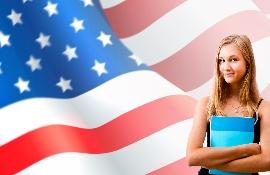 Теперь визу в США можно получить только в Москве