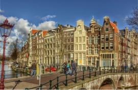 Бакалавриат в Нидерландах