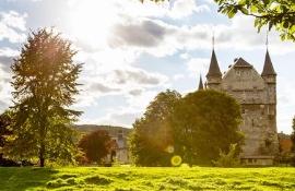5 причин учиться в голландском городе Маастрихт и университете Zuyd