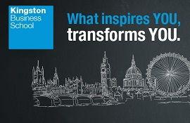 Kingston University номинант на награды от Guardian