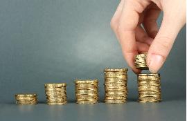 На какой бюджет рассчитывать студенту в Германии