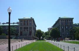 В чем разница между колледжем и университетом в США
