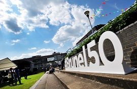 Brunel University вошел в число лидеров по подготовке бизнес-элиты