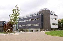 Advanced bachelor programme at University of Greenwich