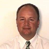 Новый помощник проректора по финансам в университете Толидо, США
