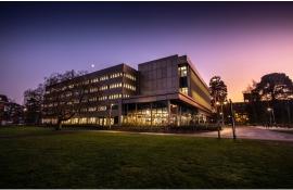 Где работать студентам зарубежных вузов во время учебы