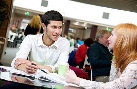 Исследование UCLan: что мотивирует получать MBA