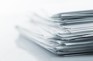Список документов на поступление в магистратуру в вуз Великобритании