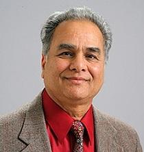 Преподаватель Университета Толидо награжден за коммерческое внедрение инноваций