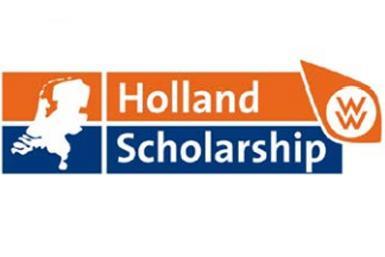 Голландская стипендия для иностранных студентов, не являющихся членами ЕЭЗ