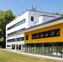 Университет Голдсмита выиграл часть гранта размером £170 миллионов на поддержку студентов аспирантуры