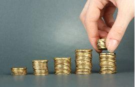 Стоимость учёбы в университетах Шотландии